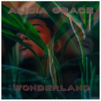 New Track: Wonderful - Alicia Grace