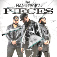 New Track: Pieces - The Hamiltones