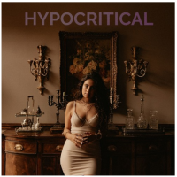 New Track: Hypocritical - NOA