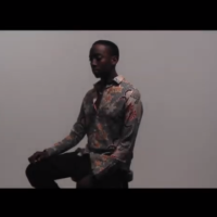 New Music Video: Flavours - D L K