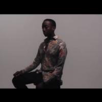 New Music Video: Flavours - D L K