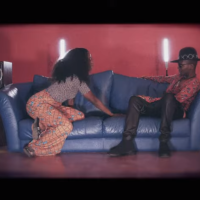 Music Video: I Just Wanna - Gentry Kozia