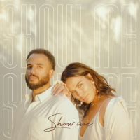 Song of the Day: Show Me -Molly Hammar (ft. Kim Cesarion)