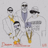 Album Review: Dream Team: A Stokely Hathaway Joint - Griff/Scorcese