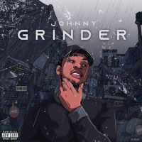 Song of the Day: Grinder - Johnny