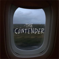 EP Review: The Contender - Bülow