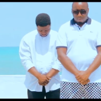 Sonz Of Thunder UK Drops Video For Latest Track, 'Blessings Pon Blessings'