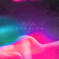 Rée Celine Keeps It On The 'Downlow' With Brand New Single