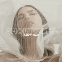 Molly Hammar Releases Captivating New Single, 'Shortcuts (I Can't Wait)'