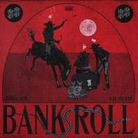 Song of the Day: Bankroll - 88GLAM (ft. Lil Keed)