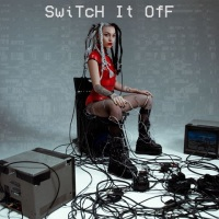 July Jones Reveals New Single, 'Switch It Off'