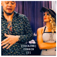 Song of the Day: Cocaine Corbin [2] - Rigga Romez x Lord Jones