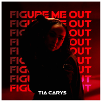 It's Time To Figure Out Tia Carys In Brand New Track
