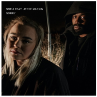 Sofia Join Forces With Jesse Markin for Emotive New Single, 'Sorry'