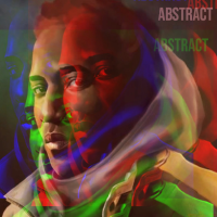 Neak And Since9ine6ix Link Up For Brand New Joint, 'Abstract'