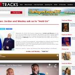 JWMusiq Soul Tracks