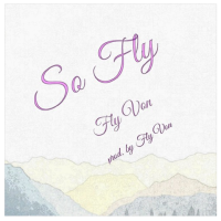 Song of the Day: So Fly - Fly Von