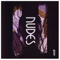 Tyra Jutai Adopts A Light-Hearted View On Breakups Through Single, 'Nudes'