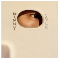 Sylo Shares New R&B Driven Piece, 'Ginny'