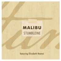 Song of the Day: Malibu - Stumbleine (ft. Elizabeth Heaton)
