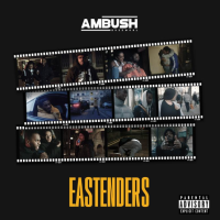 Ambush Brings Drama With New Track, 'Eastenders' + New Video
