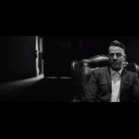 Watch Devin Kirtz's New Video For Single 'Hennessy'