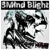 Listen To 3Mind Blight's New Single, 'Breaking Down'
