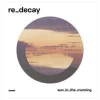 Hip-Hop Duo Re. Decay Shares Track, 'In The Morning'