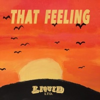 Song of the Day: That Feeling - Liquid Ltd