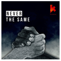 KANDA Reflects On Racial Inequality With Emotive Single, 'Never The Same'