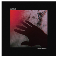 Song of the Day: Sirens - Daire Patel (ft. Aby Coulibaly)