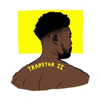 Song of the Day: Trapstar II - Kwazi Cort