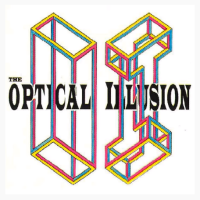Song of the Day: Shine So Bright - The Optical Illusion