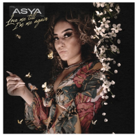 Song of the Day: FWU - Asya