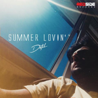 Song of the Day: Summer Lovin' - D'Still