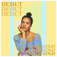 Song of the Day: Debut - Asha Gold