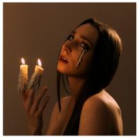 Elthia Shares Brand New Single, 'I Love You But You Make Me Cry'