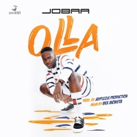 Song of the Day: Olla - Jobaa