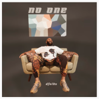 Song of the Day: No One - D.Folks
