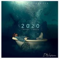 Album Review: 2020 DIvision - JYellowL