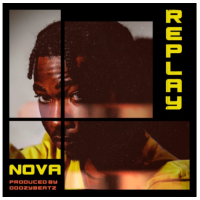Song of the Day: Replay - Nova