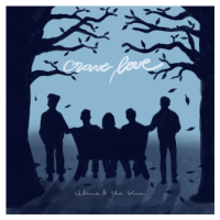 OUT TODAY: Listen To Céline & The Blue's Single, 'Crave Love'