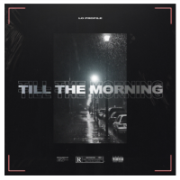 Rapper Lo Profile Drops Track, 'Til The Morning'