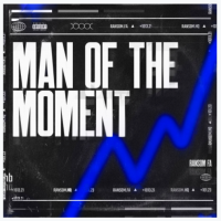 Song of the Day: Man Of The Moment - Ransom FA