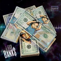 Album Interview: I, 5tash Bank$ - 5tash Bank$
