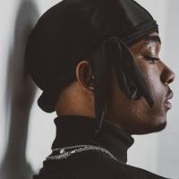 Nova Shares Afrofusion Track, 'Precious Diamond' Featuring Katasha J