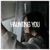 Song of the Day: Hunting You - Brianna Marie