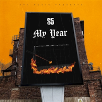 Song of the Day: My Year - S5
