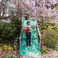 Album Interview: HomeBody - Bill Jr. Jr.