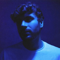Listen To Amir Brandon's Debut Single, 'Champagne'